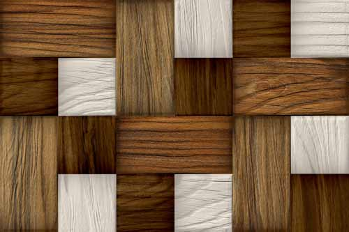 Wood Finish Elevation Tiles : Premium digital ceramic wall tiles manufacturer abc